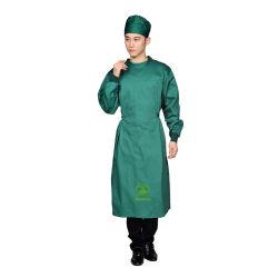 My-Q017 Medical Vestuário Adequado cirúrgica uniformes Hospital Medical Esfoliações
