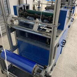 Bouchon de douche en plastique Machine Taux élevé d'utilisation de matières premières