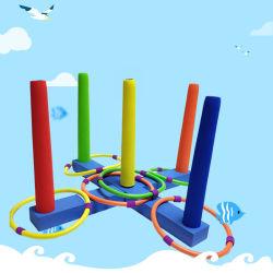 2020 Nouvelle conception de produits Produits d'été anneau Jeu Toss, de la Chine sport les plus populaires Les jouets anneau Jeu Toss