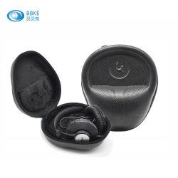 Toute vente Vente chaude Multipurpose EVA cas pour les câbles de téléphone mobile pour écouteurs