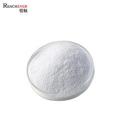 Alimentation d'usine de 90 % 98 % pipérine extrait de graines de la poudre de poivre noir CAS 94-62-2