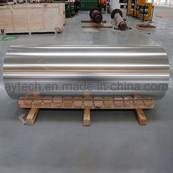 الموردون 2650 مم سطح من الألومنيوم الداكن/الألومنيوم عريض جداً سطح من الألومنيوم /لوح بالنسبة لمواد البناء/التسقيف/سعر مأوى جسم الشاحنة