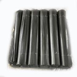 0.6*3,2Mm travar uma vassoura Vassoura de estrada de Aço Plana da escova de cerdas Sweeper