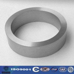 순수 티타늄 단조 티타늄 및 알로이 링