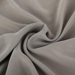 3/1 Саржа из модала спандекс ткани для леди