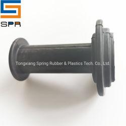 SBR、NBRのカスタマイズされたゴムによって形成される製品