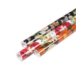 Пвх Самоклеющиеся декоративные зерна для сетки