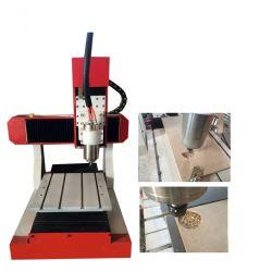 يصنع [هي برفورمنس] الصين يعلن و [إنغرفينغ] معدّ آليّ أكريليك خشبيّة