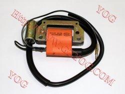Cg125 Lead90 Titan992002 用 Yog Motorcycle Parts イグニッションコイル