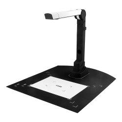 SD-1000 5백만 픽셀 고해상도 A3 A4 CMOS 접이식 카메라 스캐너 문서 스캐너(카메라 및 비디오 레코더 포함