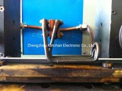 Автоматическая индуктивные металлический нож Bandsaw Quenching затвердевания станок