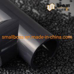 Composto granulare in PVC per raccordi per tubi in PVC
