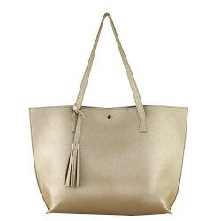 형식 선물 여자 Handbags 장식용 끈달린 가방 숙녀