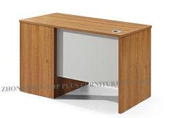 직원 사무실 데스크 교사 데스크 현대적인 홈 오피스 테이블 (M-T1703)