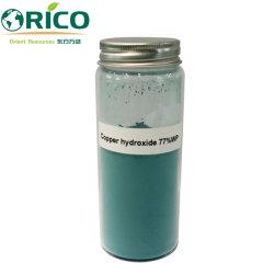 Hydroxyde de cuivre (II) 97%77%WP Fongicide tc