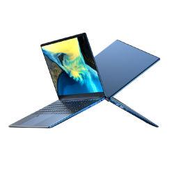 الكمبيوتر اللوحي الصغير المزود بشاشة مقاس 15.6 بوصة من أحاسيس كمبيوتر محمول طراز 2021 بسعة 512 جيجابايت كمبيوتر محمول من Intel