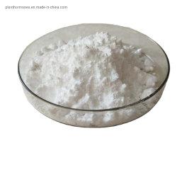 Heißes verkaufeninsektenvertilgungsmittel des schädlingsbekämpfungsmittel-Beta-Cypermethrin Puder-95%Tc