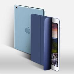 Кожаный чехол Smart чехол для iPad PRO 12,9 дюйма