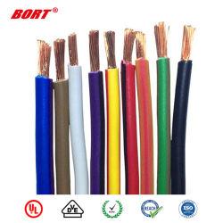 Cable de automóviles de Moror Flryb remolque para vehículos y equipos eléctricos y electrónicos Cable