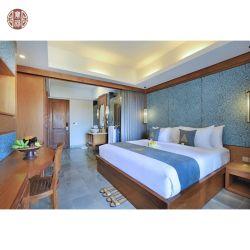 O Vietname Férias Inn Hotel Design quarto conjunto de mobiliário em madeira maciça