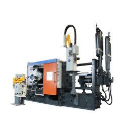 多段式過給システムが付いているアルミ合金のダイカストで形造る機械