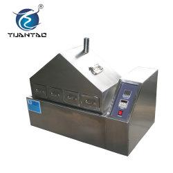 半導体ICテストのための人工的な蒸気の老化テスト区域