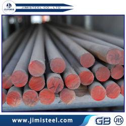 جرا15 محمل أنبوب فولاذي أنبوب فولاذي قضيب من الفولاذ المقاوم للصدأ الصلب بار السعر سيليكون الصلب الكربون الصلب الدرجات Gr15
