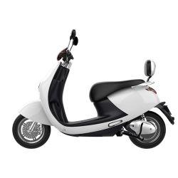 [350و] درّاجة كهربائيّة مع [بلوتووث] [موسك بلر]
