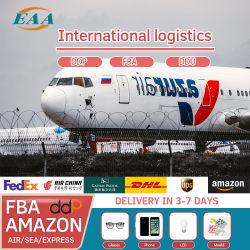 Eea De Diensten van de Logistiek van de Luchtvracht aan Us/UK/Europe/Germany/France/Nepal wereldwijd met Cargadoor Shenzhen