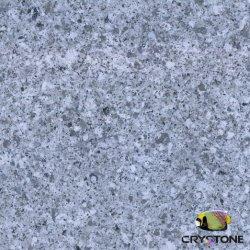 Gostaria de pedra Efeito Tintas base água Ambiente Tinta para parede exterior-103 HST
