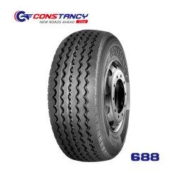 TBR (pneus 425/65R22.5) de pneus de camion Radail