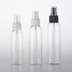 Des China-Lieferanten-Qualitäts-kosmetische Behälter-30ml Plastikflaschen persönliche Sorgfalt-Zahnarzt-Spray-der Flaschen-pp.