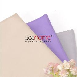 Faker Memory Fabric/Recycle Faker Memory Fabric/Polyester Fabric/Fabrics/Jacket Fabrics/Outdoor Fabrics/Garment Stoff/Chemiefaser