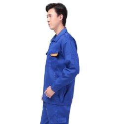 Arbeitskleidung Overalls Kleidung Hosen Arbeitskleidung Mechanic Workwear Kleidung