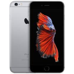 Origineel en Mobiele Telefoon Unclocked voor iPhone 6 Slimme Telefoon