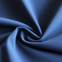 170 gramos de tejido Tricot urdimbre tejida Tejido de nylon con alto Stretch