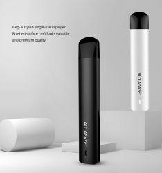 Zigarette Vape Feder Bidi StockVaporizer der neuesten des Hauch-2020 Stab-elektronischen Zigaretten-Wegwerfe
