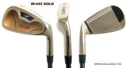 Golfe Hot Selling Iron / marca personalizada alta qualidade forjado cabeça golfe Ferro de passar roupa/ferro de golfe de alta qualidade