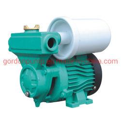Ga101 automatique de la pompe à amorçage automatique électrique domestique pour l'Étage élevé