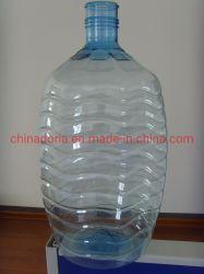 [1كفيتي] [سمي-وتومتيك] [5غلّون] محبوبة بلاستيكيّة مستهلكة يفجّر زجاجة [موولد]