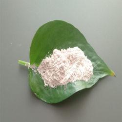 El polvo de óxido de magnesio MGO magnesia calcinada Magnesia para fertilizantes