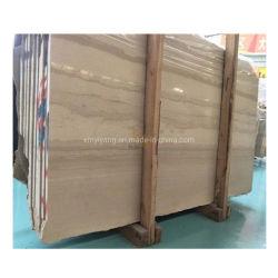 Белый/бежевый/дерева и деревянные слоя из природного камня плитки/пол/стены/мойки для кухни и ванной комнатой/Home/отель дешевые мрамора