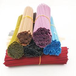 Färbender Polyester-Faser-Diffuser- (Zerstäuber)stock