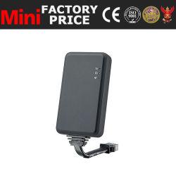 Электроника Online сотовый телефон Locator автомобиль GPS Tracker GPS/GSM ЦЕНТРАТОРА GPS система слежения за аренду велосипедов