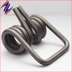 Специальная пружинная пружина для тяжелых условий эксплуатации пружина с пружинным торсионным механизмом