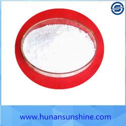 Cloruro de Zinc de suministro como electrolito y un absorbente de humedad utilizados en pilas secas