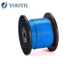 220V 24W/M de baixa temperatura de aquecimento de regulação automática de cabos de Aquecimento do Tubo