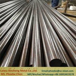 4140 UM193 Gr B7 redondo de aço Bar para roscar Hastes de Aço