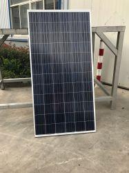 El precio bajo Mono Poli tipo policristalino monocristalino la nueva tecnología de panel solar