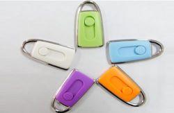 Mini USB устройства хранения данных (км/ч U026)
